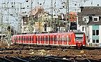 425 571-1 Köln Hauptbahnhof 2015-12-26-03.JPG