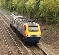 43058 and 43064 South Wingfield.jpg