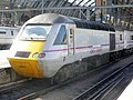 43251 to Aberdeen having arrived from Bounds Green (14799541236).jpg