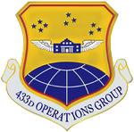 433 Operations Gp emblem.png