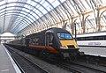 43423 Grand Central Train London Kings Cross.jpg