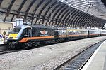 43480 HST Grand Central York 17-08-16 (28744005293).jpg