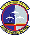 437 Operations Support Squadron.jpg