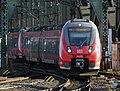 442 258 Köln Hauptbahnhof 2015-12-26-01.JPG