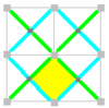 442 symmetry 0a0