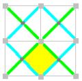 442 symmetry 0a0.png