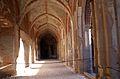 4466viki Pałac w Kamieńcu Ząbkowickim. Foto Barbara Maliszewska.jpg