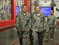 446th SFS deploy in time for Independence Day 150701-F-EG865-001.jpg