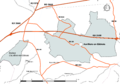 45-Auvilliers-en-Gatinais-Routes.png