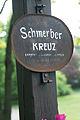 45162 - Schmerber-Kreuz-11.jpg