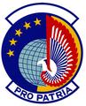 45 Aerial Port Sq emblem.png