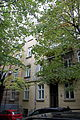 46-101-0437 Lviv Efremova 4 004.jpg