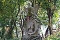 46-101-3101 Lviv SAM 8268.jpg