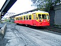 4605 railcar (276638147).jpg