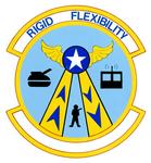463 Airlift Control Sq emblem.png