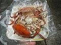 4648Foods cuisine delicacies of Bulacan Province 06.jpg