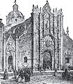 471-PARISH CHURCH -CITY OF MEXICO.jpg