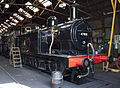 47406 Great Central Railway (10).jpg