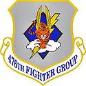 476thfightrergorup-emblem