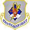 476thfightrergorup-emblem.jpg