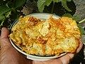 4776Cuisine food of Bulacan 40.jpg