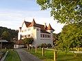 47 Tullauer Schloss klein.jpg