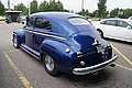 48 Plymouth Special Deluxe (9684645632).jpg