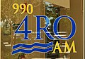 4RO logo.jpg