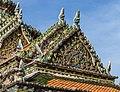 4Y1A0832 Bangkok (33323689116).jpg