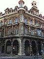 4 - Voormalig Hotel de Knuyt de Vosmaer.jpg