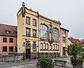 4 rue des Artisans in Colmar (3).jpg