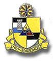 4th AD NCO Academy crest.jpg