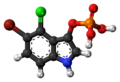 5-Bromo-4-chloro-3-indolyl-phosphate-3D-balls.png