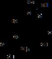 5-O-(1-Carboxyvinyl)-3-phosphoshikimate.png