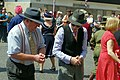5.6.16 Brighouse 1940s Day 146 (26912572173).jpg