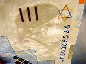 50- NIS Star of David (5041137532).jpg