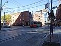 504 King streetcar 2015 10 11 (1) (21488576183).jpg