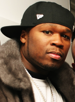 Retouched version of :Image:0110_hiphop_50cent...