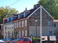 5222 Germantown.JPG