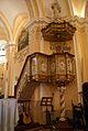 5247viki Polanica Zdrój - kościół. Foto Barbara Maliszewska.jpg