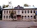 561. Pskov. Profitable house of General Makarov.jpg
