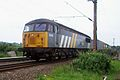 56303 Kingsthorpe Fresh Air Express.jpg