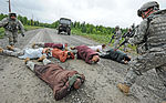 56th Engineer Company (Vertical) convoy exercise 110823-F-LX370-293.jpg