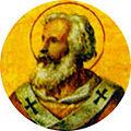 57-St.Agapetus I.jpg