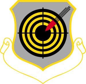 57th Adversary Tactics Group - Image: 57thopsgroup emblem
