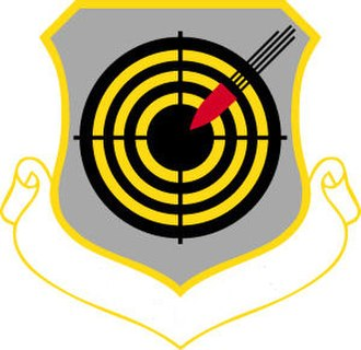 57th Adversary Tactics Group - Image: 57thopsgroup emblem