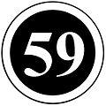59 Club logo.jpg