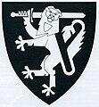 6. divisjons emblem.jpg