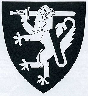 6th Division (Norway)