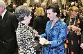 60. Geburtstag der Nationalratspräsidentin Barbara Prammer (11869309984).jpg